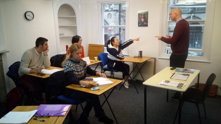 Šesta Erasmus+ KA1 izkušnja