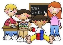 Nagovor ob pričetku šolskega leta